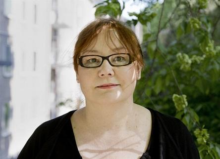 Kuva: Aura Saarikoski/Partuuna