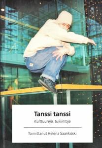 tanssitanssi