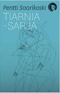 tiarnia